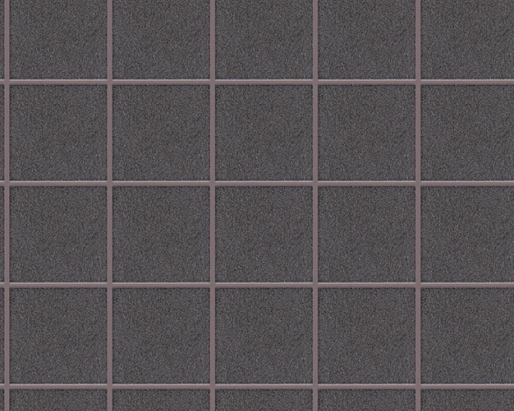 Обои AS Creation AP Luxury Wallpaper 30672-1