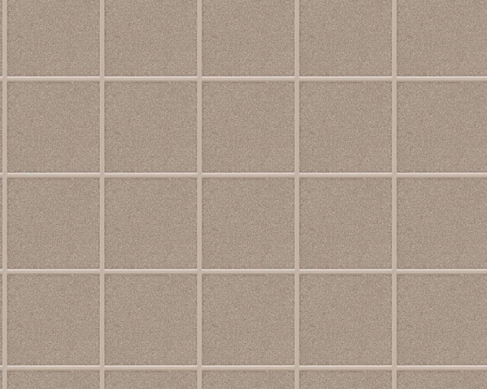 Обои AS Creation AP Luxury Wallpaper 30672-2