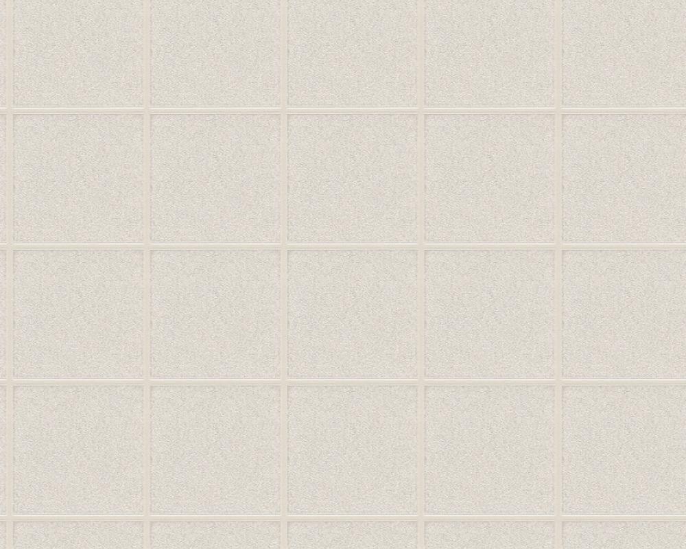 Обои AS Creation AP Luxury Wallpaper 30672-4