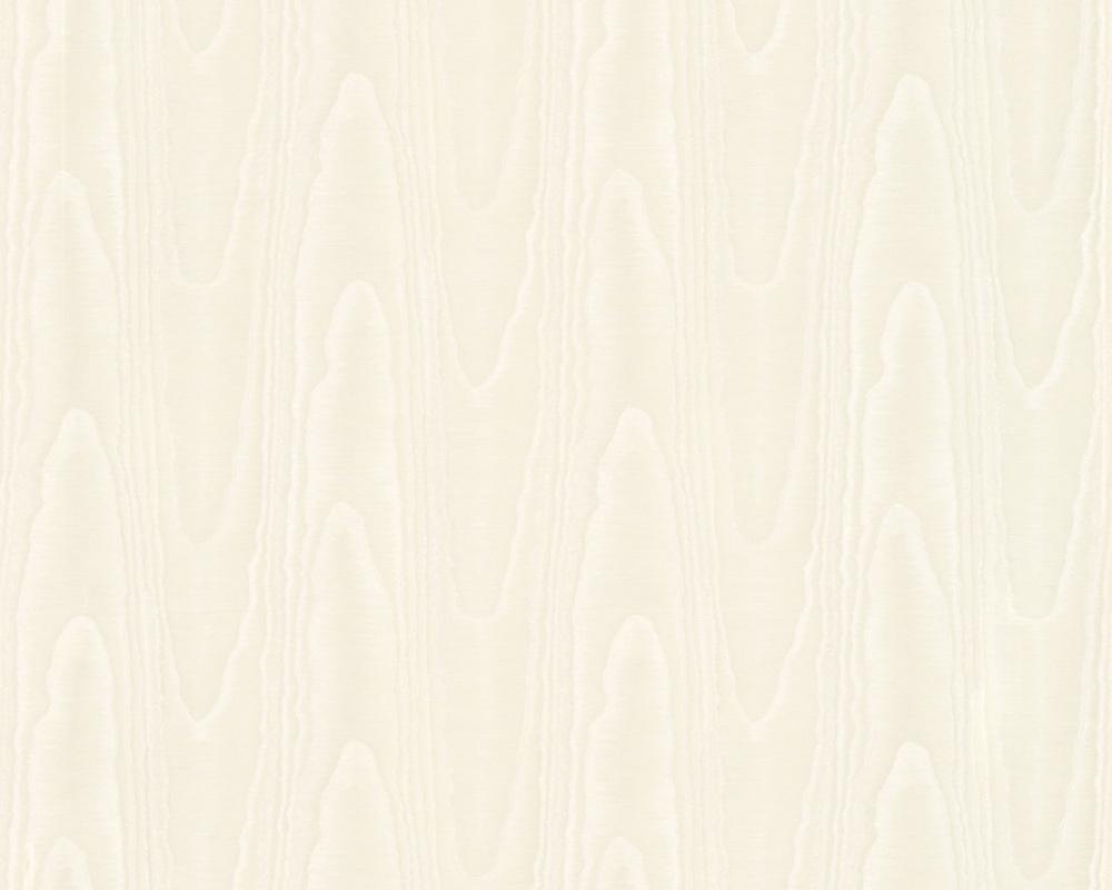 Обои AS Creation AP Luxury Wallpaper 30703-1