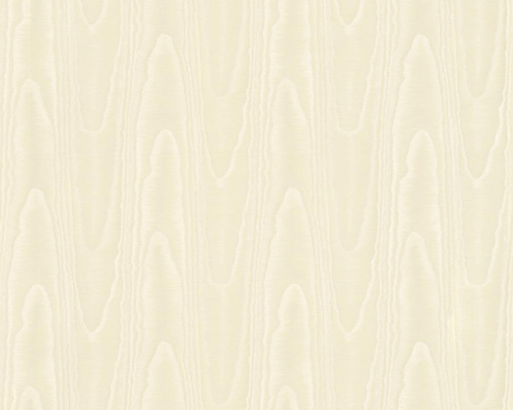 Обои AS Creation AP Luxury Wallpaper 30703-2