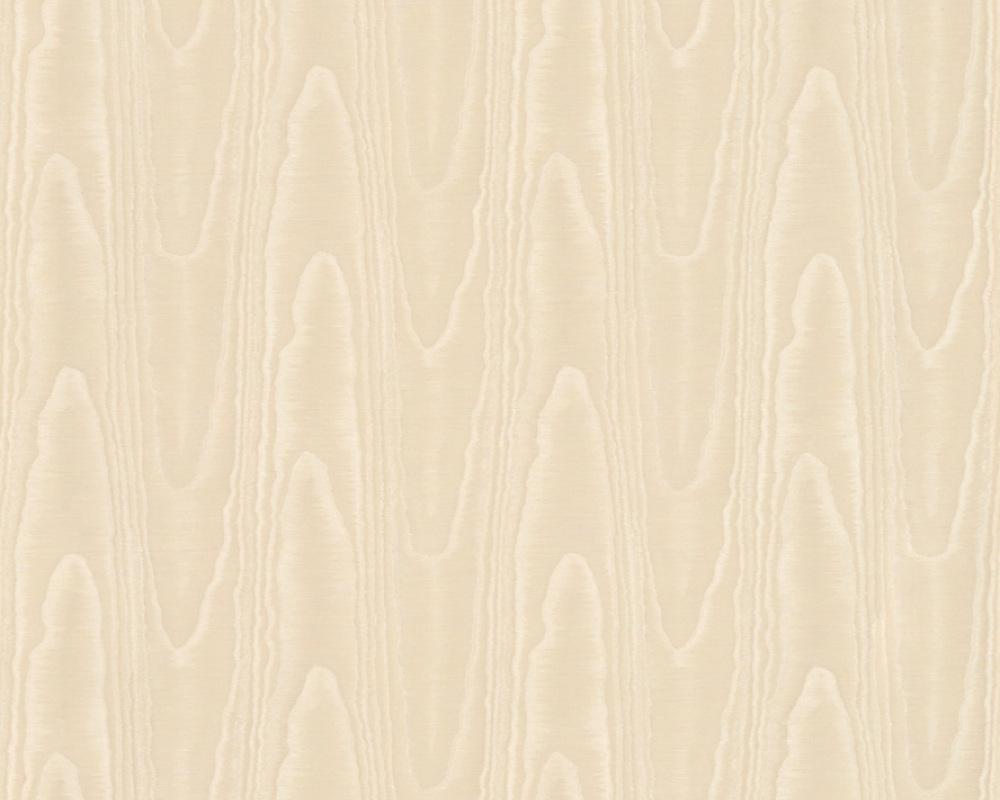 Обои AS Creation AP Luxury Wallpaper 30703-3
