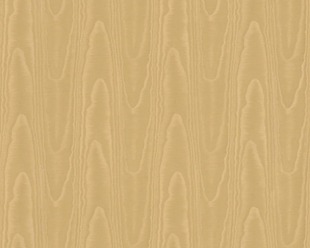 Обои AS Creation AP Luxury Wallpaper 30703-4