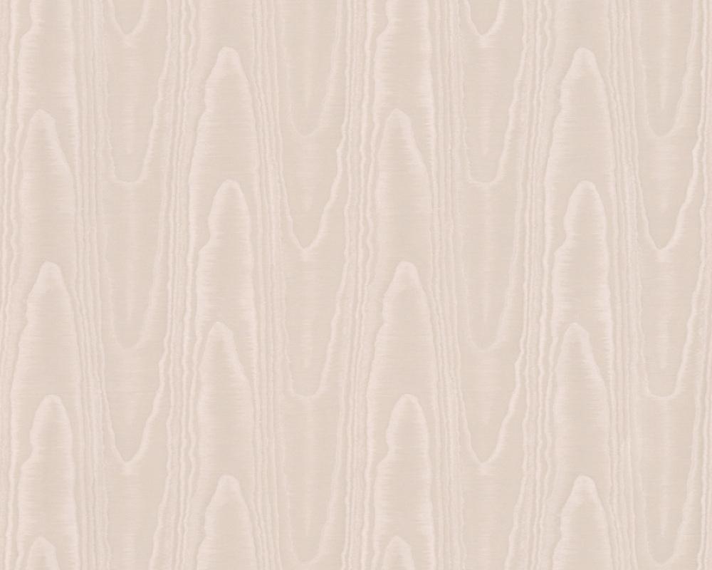 Обои AS Creation AP Luxury Wallpaper 30703-5