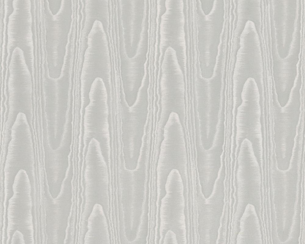 Обои AS Creation AP Luxury Wallpaper 30703-6