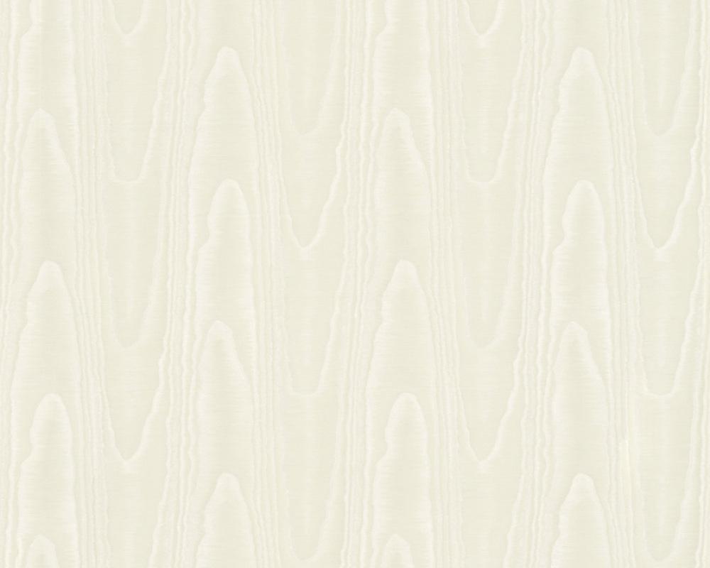 Обои AS Creation AP Luxury Wallpaper 30703-7