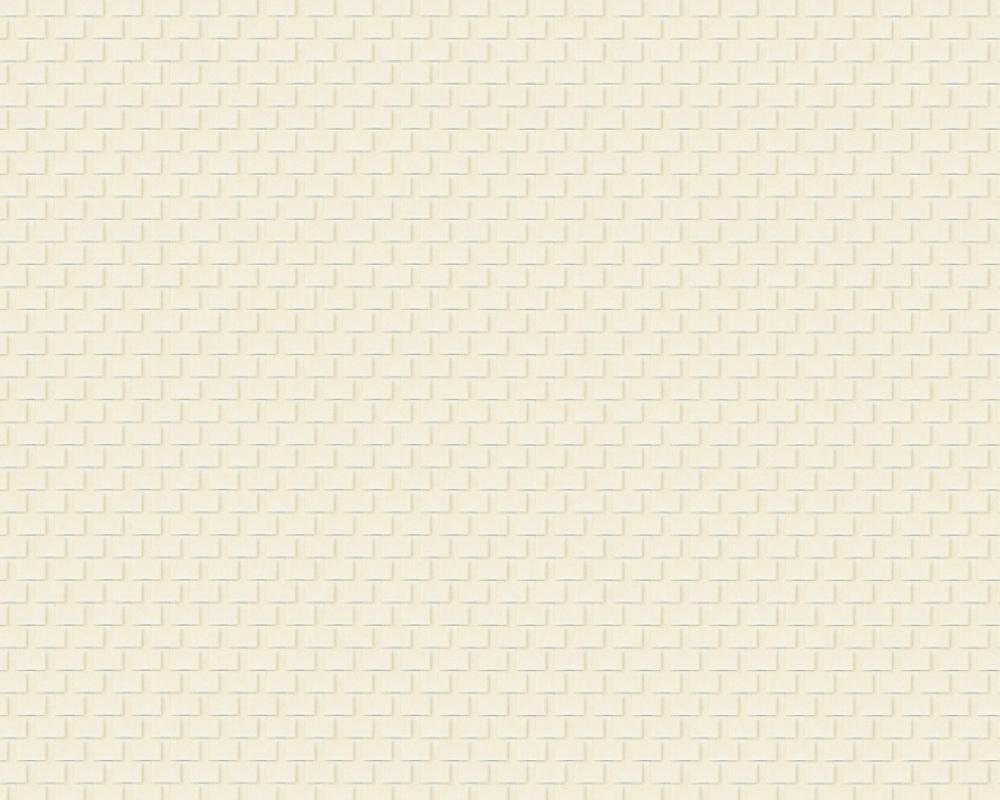 Обои AS Creation AP Luxury Wallpaper 31908-2