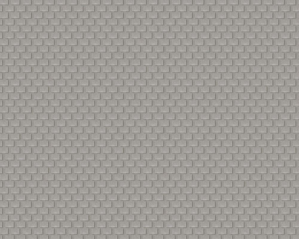 Обои AS Creation AP Luxury Wallpaper 31908-3