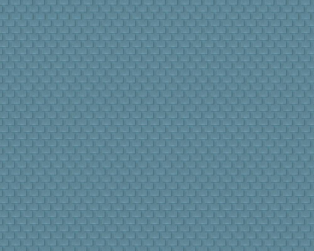 Обои AS Creation AP Luxury Wallpaper 31908-4