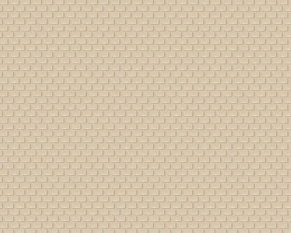 Обои AS Creation AP Luxury Wallpaper 31908-5