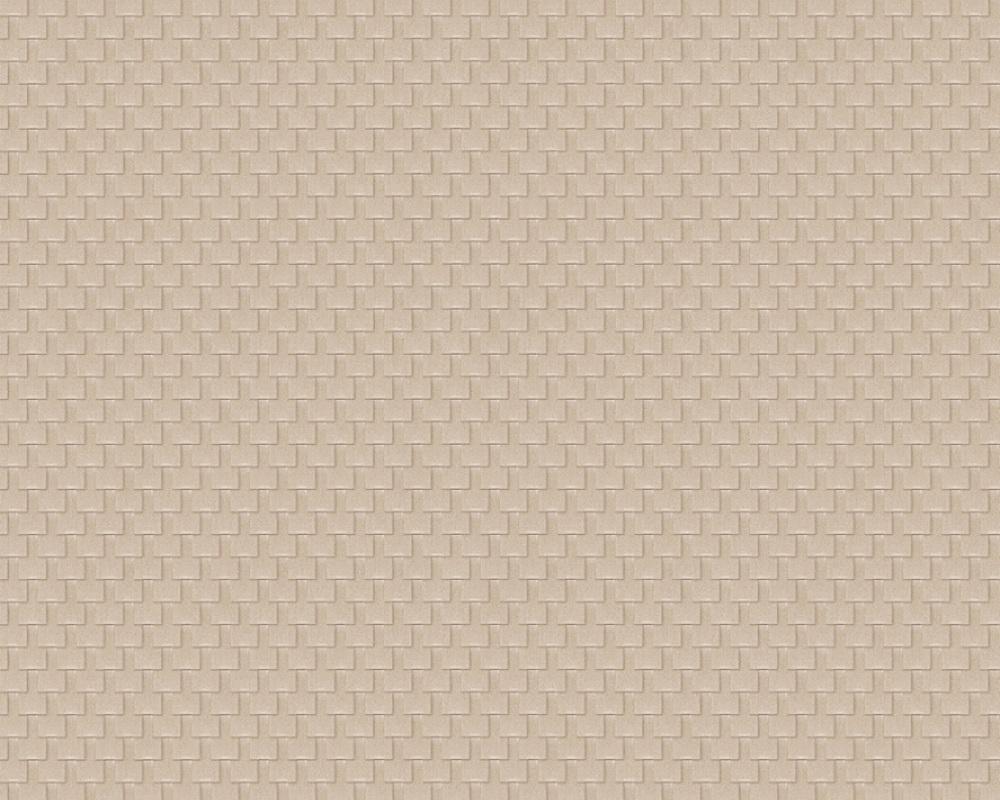 Обои AS Creation AP Luxury Wallpaper 31908-6