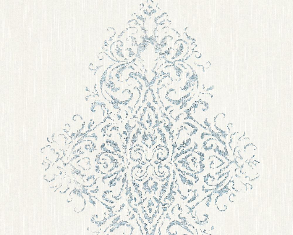 Обои AS Creation AP Luxury Wallpaper 31945-1