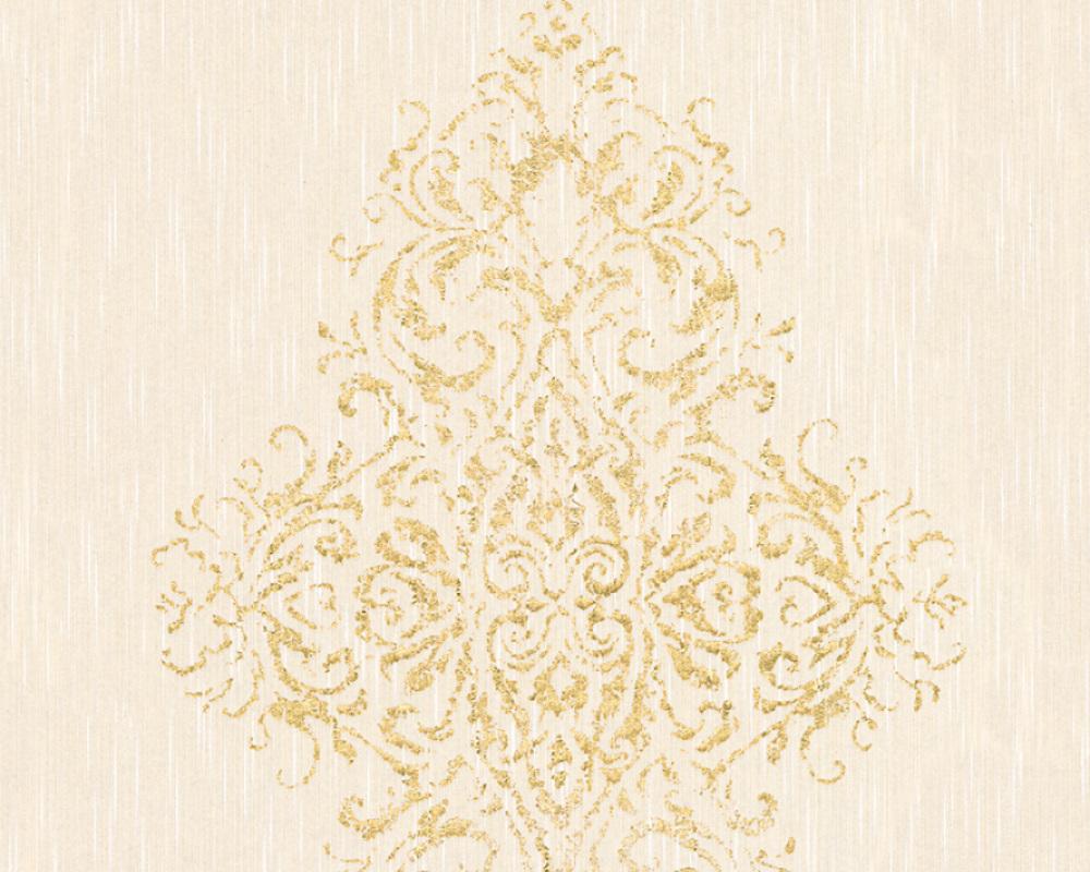 Обои AS Creation AP Luxury Wallpaper 31945-2