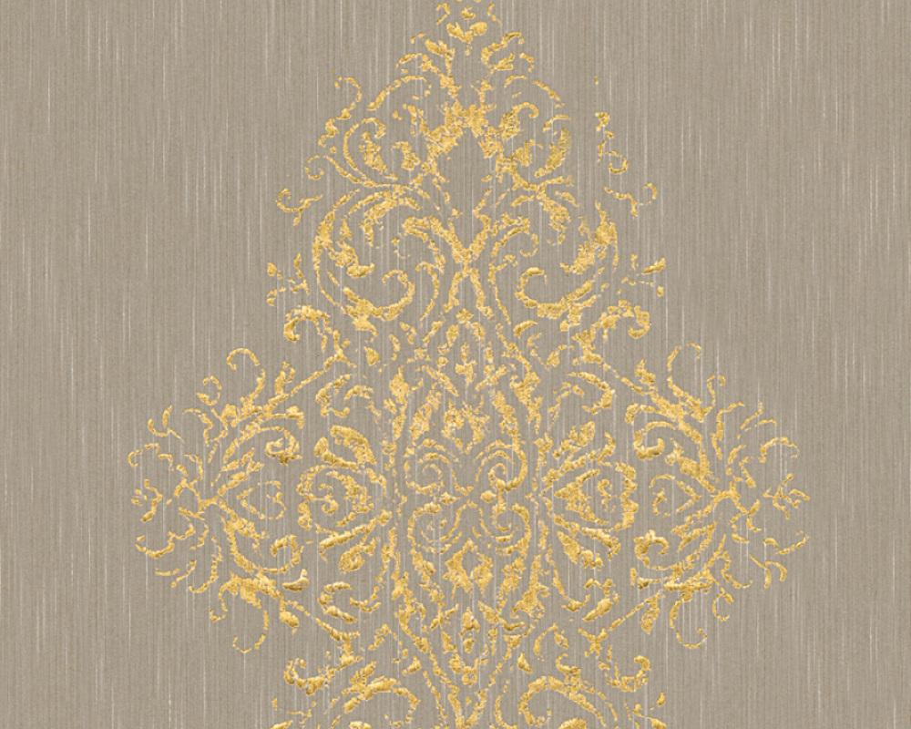 Обои AS Creation AP Luxury Wallpaper 31945-3