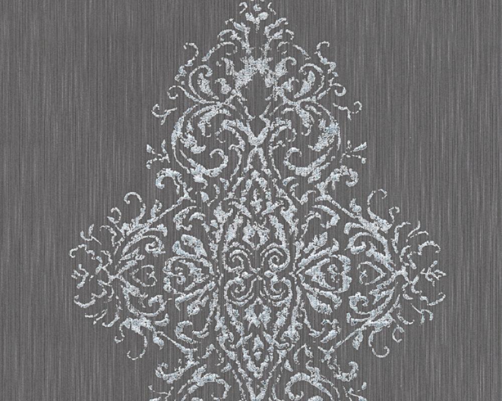 Обои AS Creation AP Luxury Wallpaper 31945-4