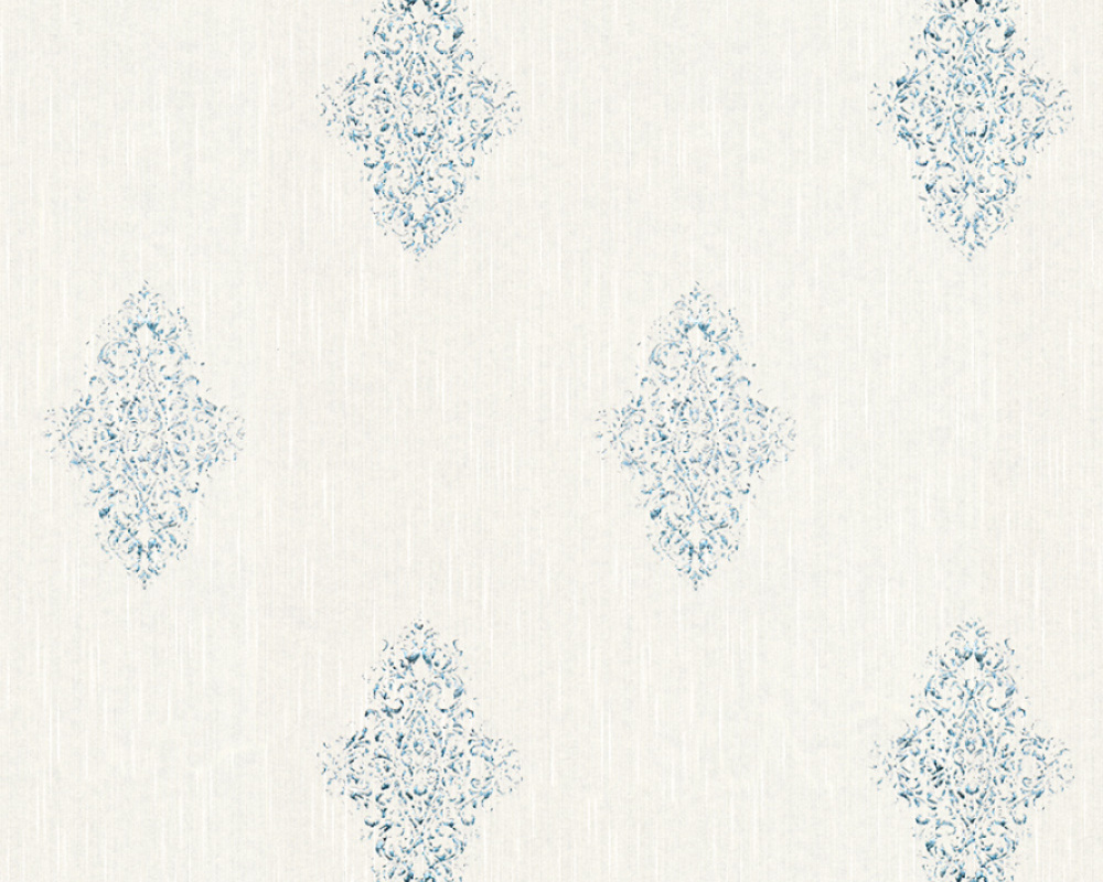 Обои AS Creation AP Luxury Wallpaper 31946-1