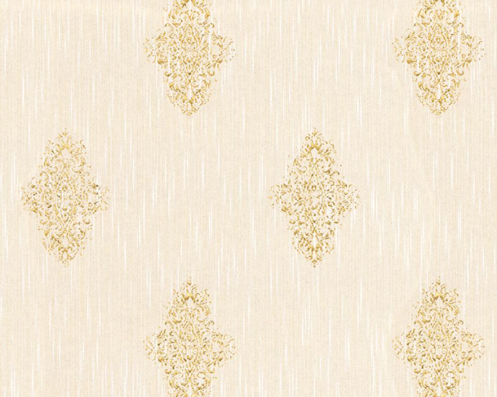 Обои AS Creation AP Luxury Wallpaper 31946-2