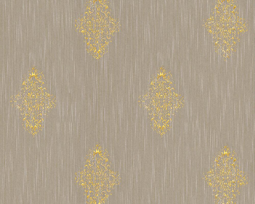 Обои AS Creation AP Luxury Wallpaper 31946-3