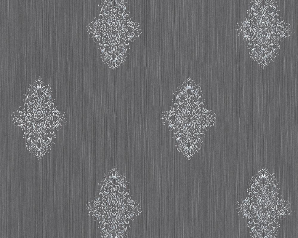 Обои AS Creation AP Luxury Wallpaper 31946-4