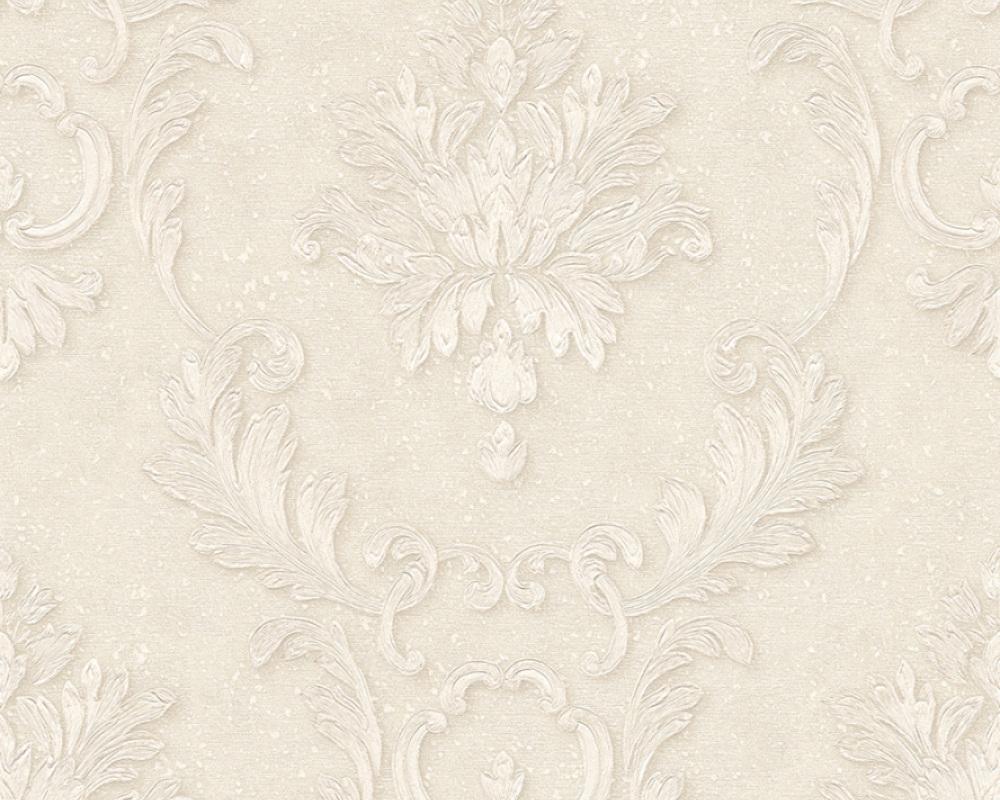 Обои AS Creation AP Luxury Wallpaper 32422-1