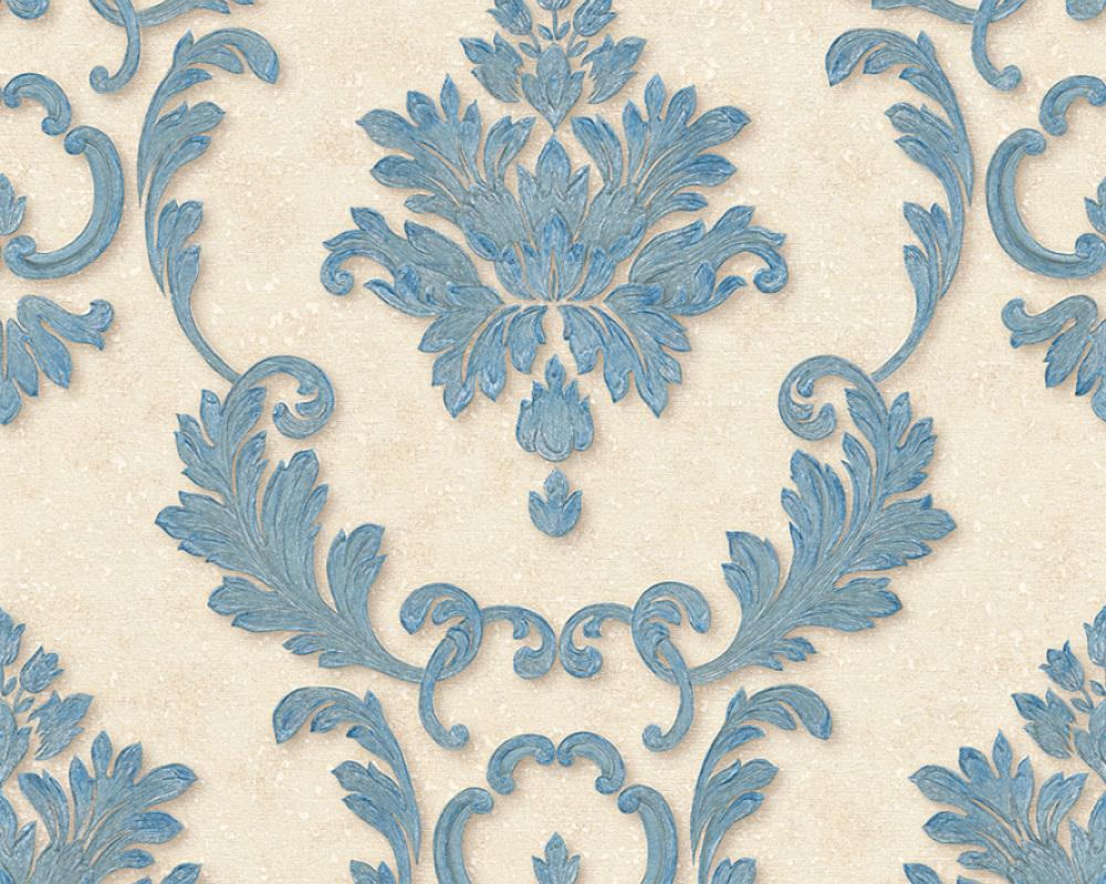 Обои AS Creation AP Luxury Wallpaper 32422-2