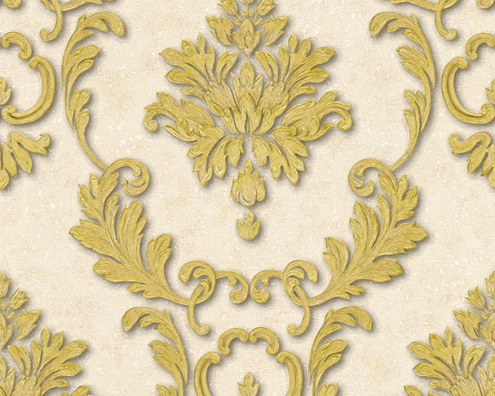Обои AS Creation AP Luxury Wallpaper 32422-3
