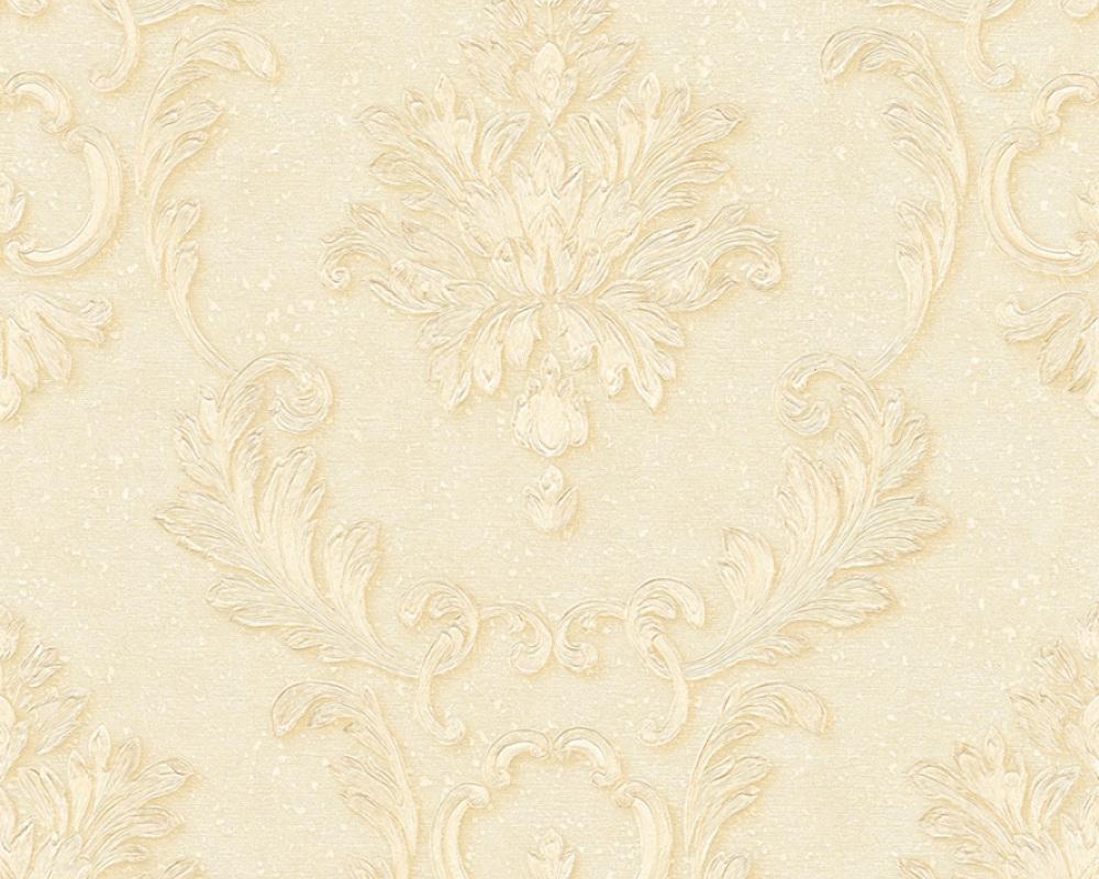 Обои AS Creation AP Luxury Wallpaper 32422-4