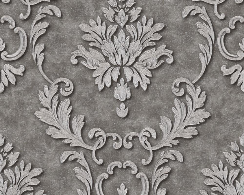 Обои AS Creation AP Luxury Wallpaper 32422-5