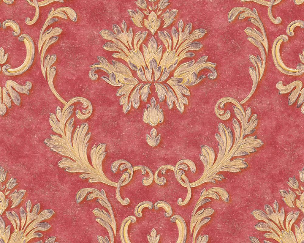 Обои AS Creation AP Luxury Wallpaper 32422-6
