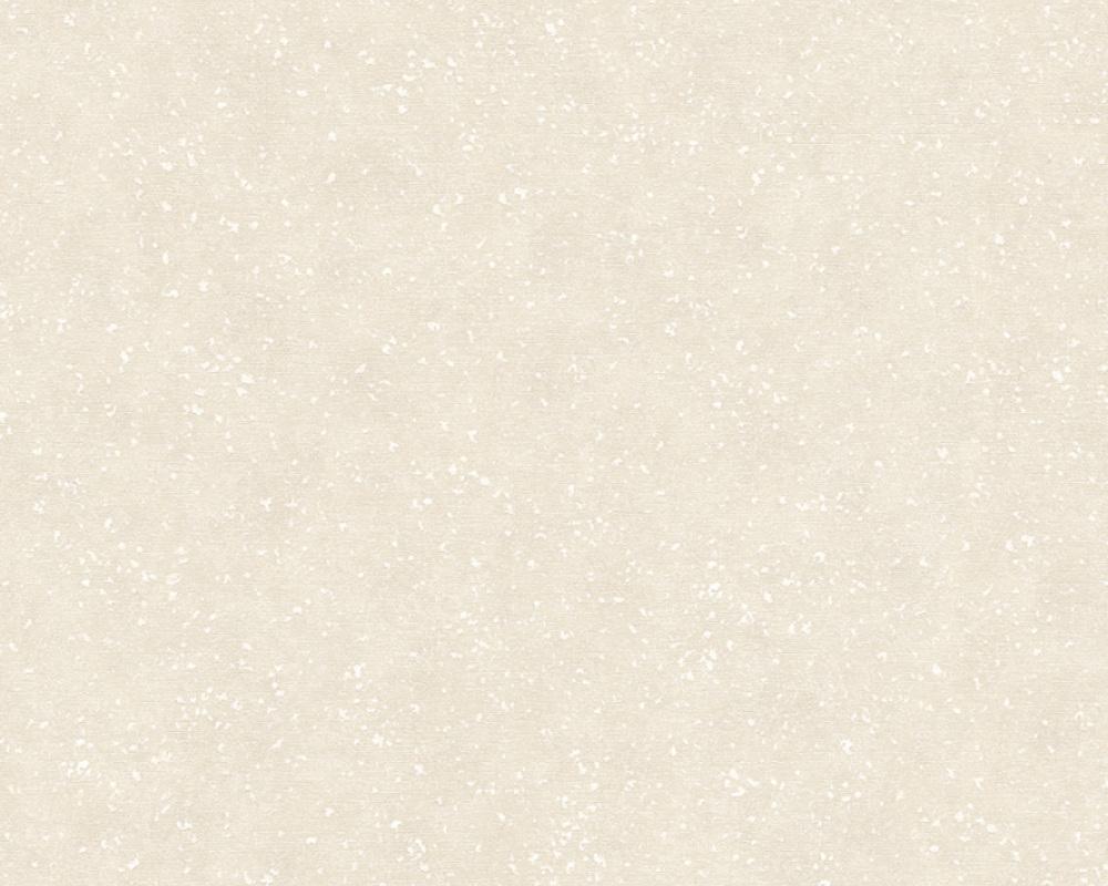 Обои AS Creation AP Luxury Wallpaper 32423-1