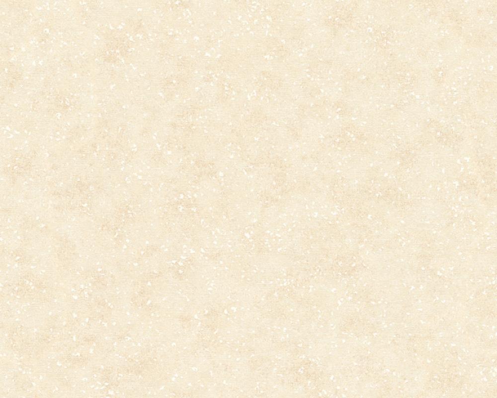 Обои AS Creation AP Luxury Wallpaper 32423-2