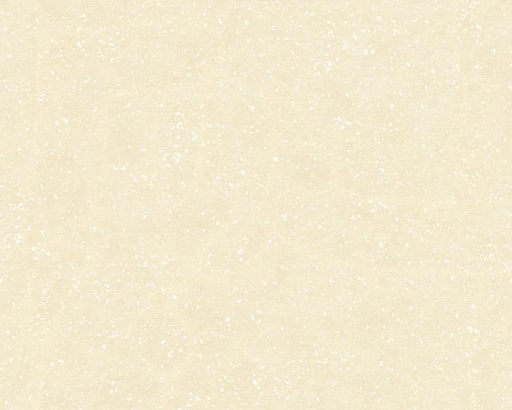 Обои AS Creation AP Luxury Wallpaper 32423-3