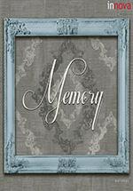 Купить виниловые обои коллекция Memory 3