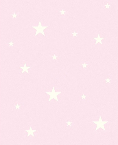 Обои AS Creation Sweet Dreams 32441-2