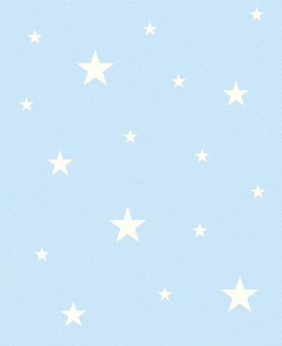 Обои AS Creation Sweet Dreams 32441-3