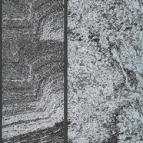 Обои Atlas 24 Carat 5061-2