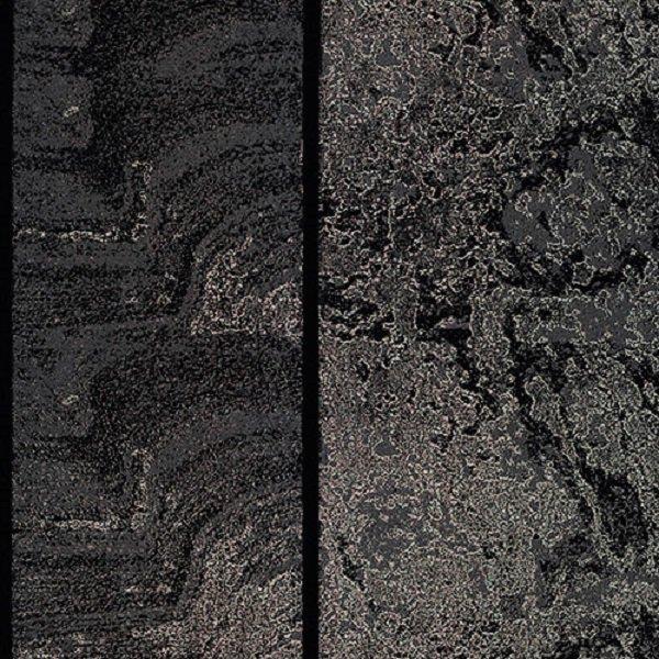 Обои Atlas 24 Carat 5061-5