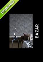 Купить виниловые обои коллекция Bazar