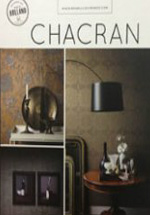 Купить виниловые обои коллекция Chacran 2016