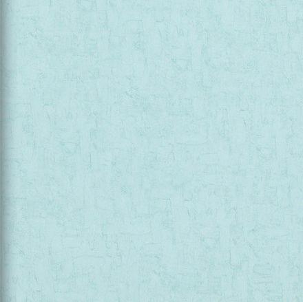 Обои BN International Van Gogh 17112