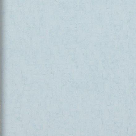 Обои BN International Van Gogh 17114