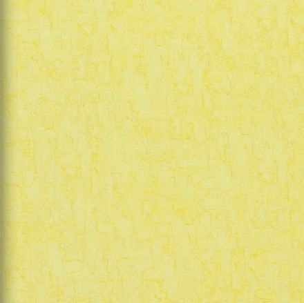 Обои BN International Van Gogh 17131