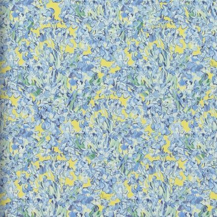 Обои BN International Van Gogh 17150