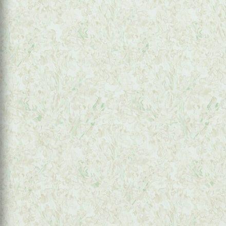 Обои BN International Van Gogh 17153