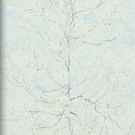 Обои BN International Van Gogh 17161