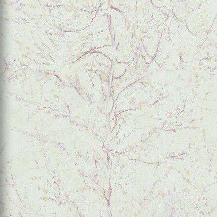 Обои BN International Van Gogh 17162