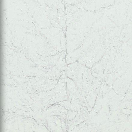 Обои BN International Van Gogh 17163