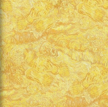 Обои BN International Van Gogh 17170