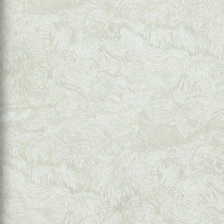 Обои BN International Van Gogh 17172