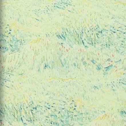 Обои BN International Van Gogh 17180